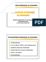 normatividadcolombia