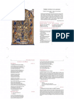 CTS People's Missal Early Proof Preview