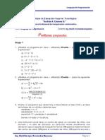 Trabajo_Estru_secuenciales_distancia Tarea 3 [Unlocked by com