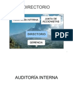 directorio-110726214844-phpapp02