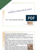 formacionvisual-110726214830-phpapp01