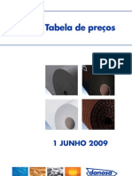 DANOSA-desDetalle_30-DESC-1