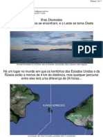 IlhasDiomedes