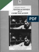 Telemática y Control Social. Invasión de la Privacidad y Nuevos Derechos Ciudadanos