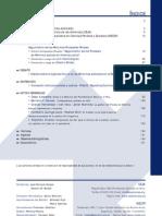 03-Reformas Proc Penales en America Latina
