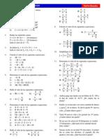 Tema 01 Ingenieria