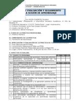 Copia de Copia de Ficha de Evaluación 2011(7)