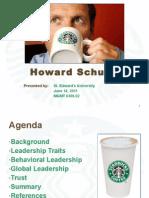 Starbucks Case Ver. 3