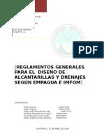5403967-Normas-y-Reglamentos-de-Diseno-de-Alcantarillas-y-Drenajes-de-EMPAGUA-e-INFOM