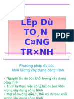 01 Doc Ban Ve_Lap Du ToanXDCB_CIC