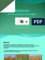 Bioetanol - Laura Vazquez Sueiro - Bioetanol97 (1)