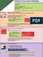 Protocole_escarre_2011_[1]