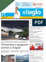 edicionmiercoles27072011