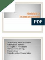2_Transacciones_1_