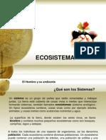 ECOSISTEMAS 01