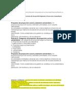 Extensión Universitaria UNAD Colombia