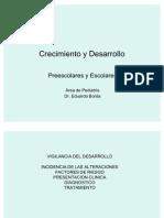 CRECIMIENTO_Y_DESARROLLO
