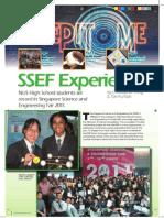 Newsletter E2 June 2011 Final Press