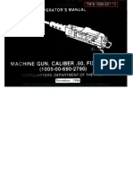 026389 50-Cal Machine Gun Maint_oper