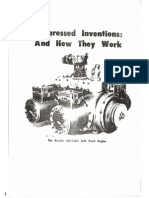 26992702 Suppressed Inventions and How They Work 00112233