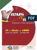 Apostila_CursoICMS_IPI