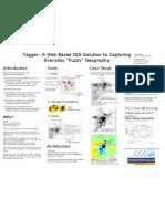 A Web Based GIS Solution