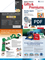 global sources 2010 july home products home appliance rh scribd com