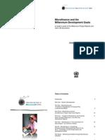 microfinance_MGD