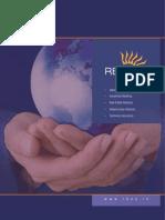 RBSA Profile