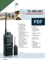 TK-480_481