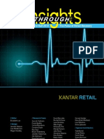 Kantar Retail- Breakthrough Insights 2010