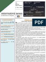 Alternativa News Numero 36