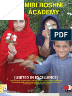 Miri Roshni Academy