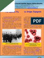 42 Spanish Flu