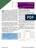 VIEWS News Issue53