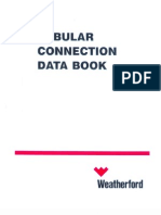 47787041 Tubular Connection Data Book 2