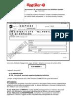 LA NOSTRA OFFERTA ONLINE 300 euro per avere un sito web di presentazione