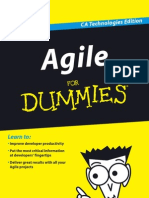Agile eBook