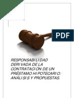 Intervencion Luis Pineda Parlamento de Cataluña 25 julio 2011