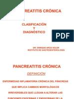 2_pancreatitis_crÓnica_arus