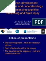 Brain Development.kw