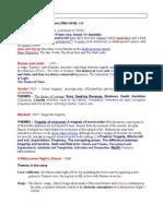 Lista Autori Englezi Sau Usa Detail