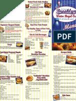bwbc_menu