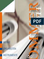 Orgelsommer Osnabrück 2011 - programmheft_oos_2011_web