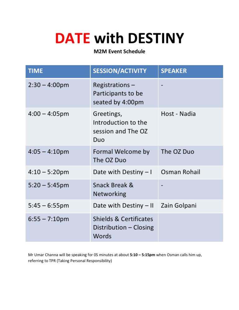 gratis Internett dating Perth