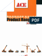 Ace - Product Range_1010 v4.0
