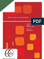 Debt Swaps ENG(2)