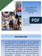 Presentación_SCM_