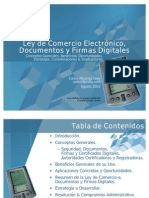 DocumentosyFirmasDigitales