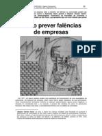EXAME-ComoPreverFalenciaEmpresa_Kanitz